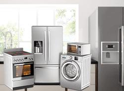 Appliances-Westlake Village, CA-All Brand Appliance ...