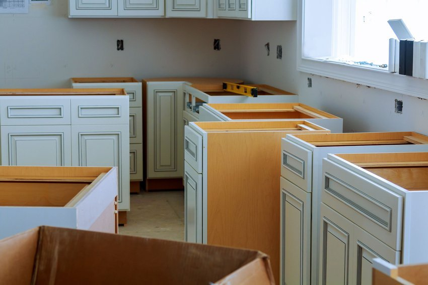 Infinity Kitchens   Baths Inc    Sales   Seekonk  MA Cabinet installation  Bathroom cabinets  Kitchen cabinets