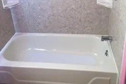 Bath Solutions By Special T Refinishing Rochester NY