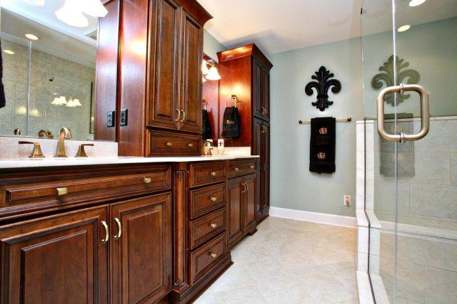 Louisville Handyman & Remodeling Remodel Gallery
