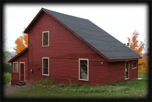 roofing siding tpo nre york