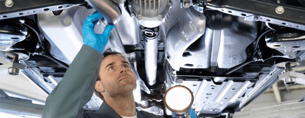 top gun performance muffler exhaust