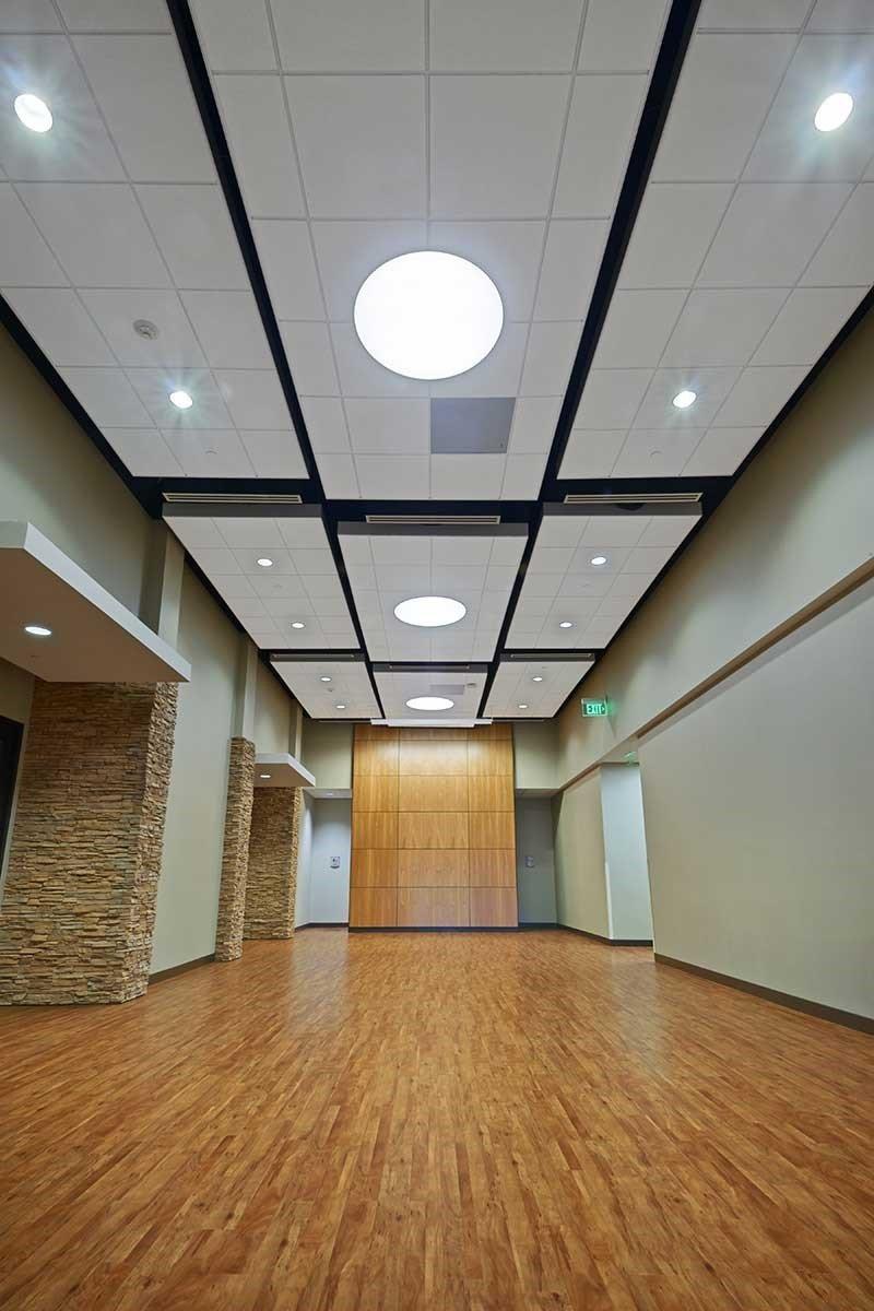 Degeorge Ceilings And Flooring Theteenline Org