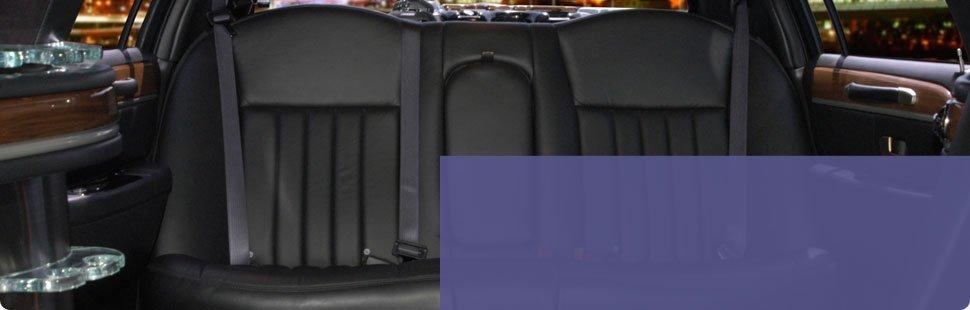 Automotive Upholstery Arlington Wa Ted S Custom