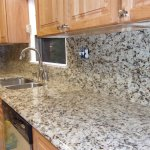 Backsplash Ideas For Granite Countertops In Smyrna De