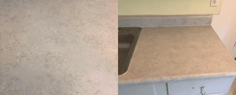 Countertop Coating Countertop Repair Independence MO