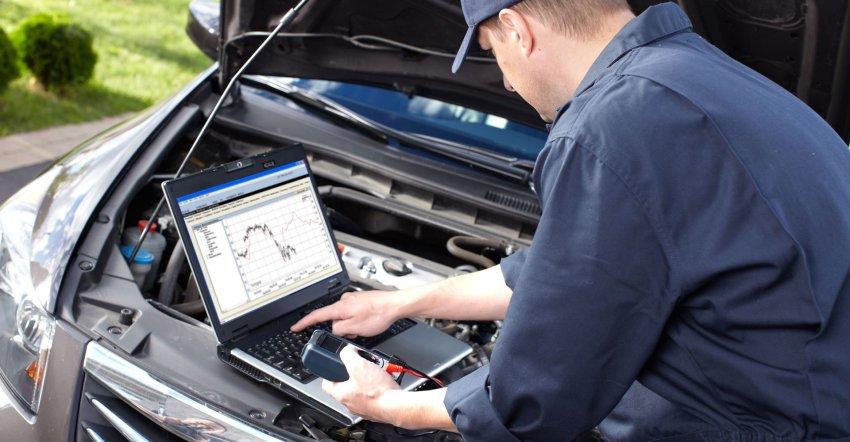Alans Discount Muffler Auto Repair Gainesville Fl