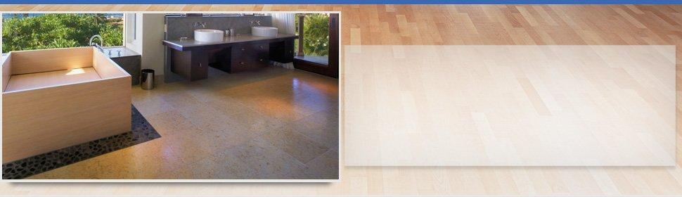 andy s dalton ga flooring carpet