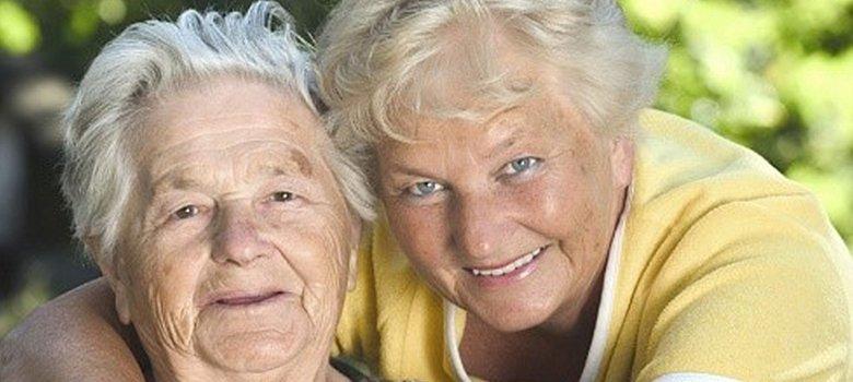 Austin Indian Senior Singles Online Dating Service