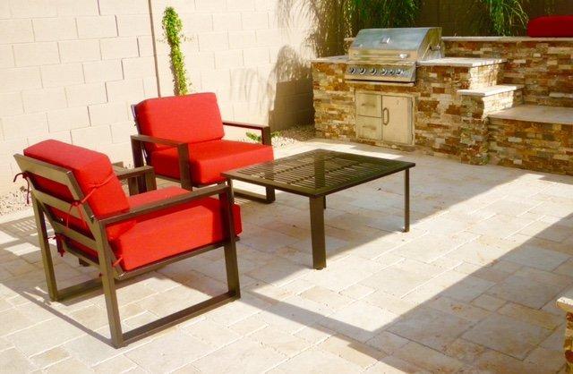 molino patio furniture photo gallery