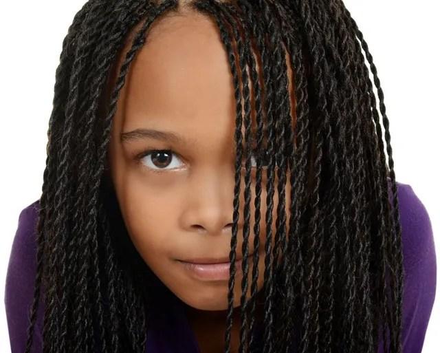 African Millenium Braids Hair Braiding Montgomery AL