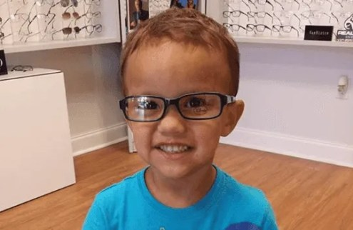 Children s Eyeglasses   Kids  Glasses   McDonough  GA Check back on our website for coloring pages to print out that your  children can color in when they are here for their next visit