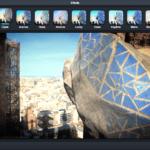 AppsBuilder: Image Effects