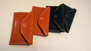 leather_img10