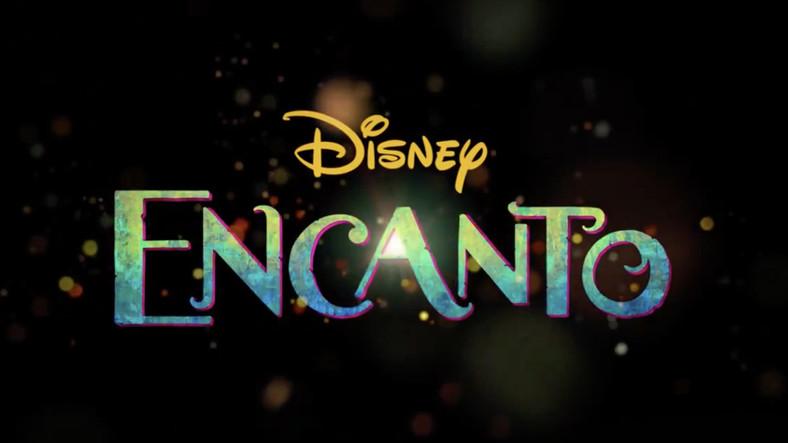Disney, Yeni Animasyon Filmi Encanto İçin Tanıtım Videosu Yayınladı