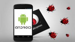 900 Milyon Qualcomm İşlemcili Android Cihazını Etkileyen Yeni Güvenlik Tehdidi Ortaya Çıktı!