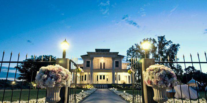 the moore mansion venue pasco get