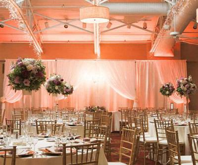 Wedding Venues Corporate Functions Perth