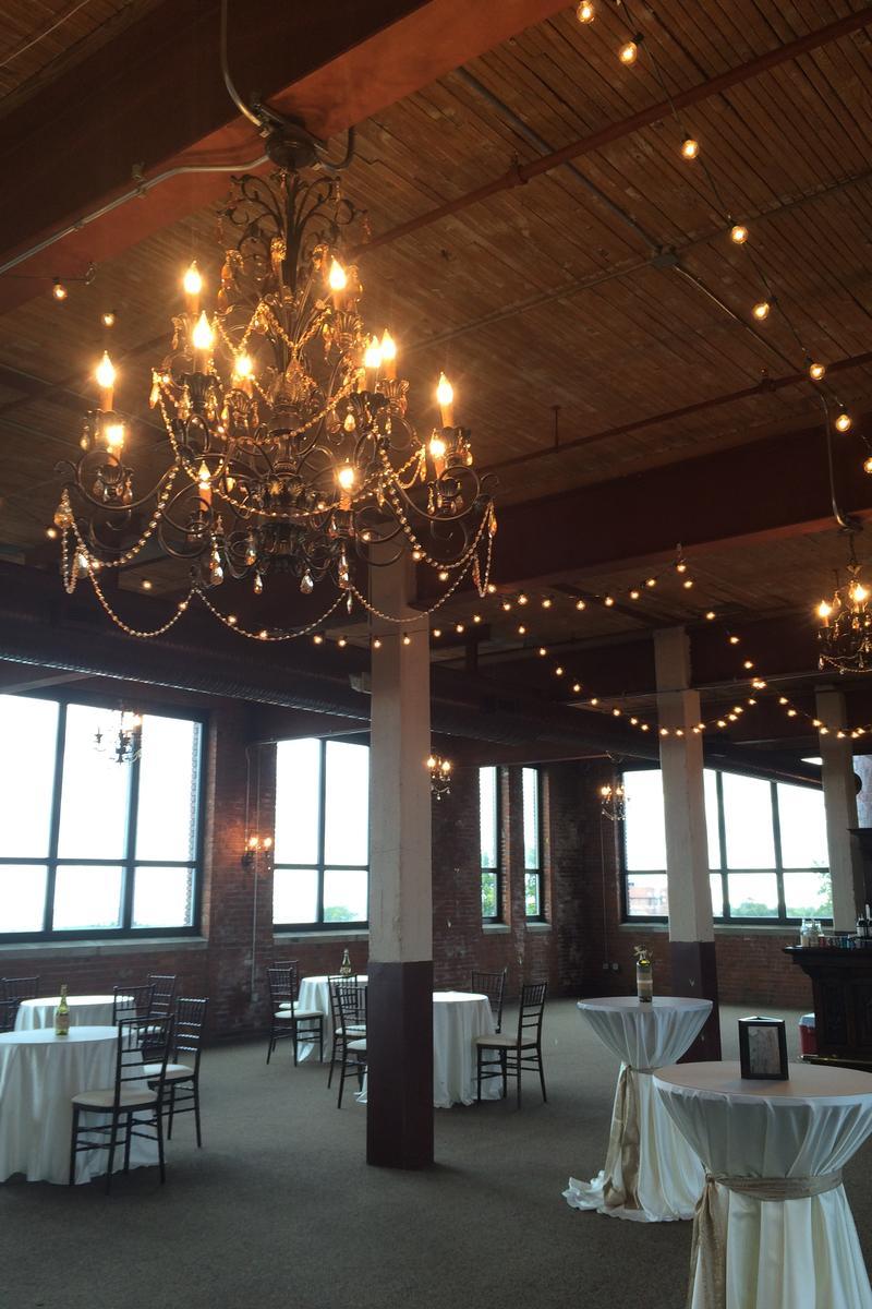 Ariel International Center Weddings Get Prices For