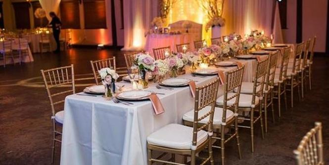 Chart House Melbourne Wedding Venue Picture 3 Of 16 Provided By
