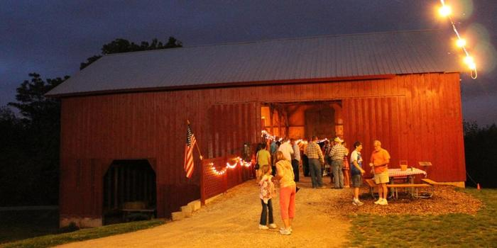 Willoughby Farm Weddings Get Prices For Wedding Venues In IL