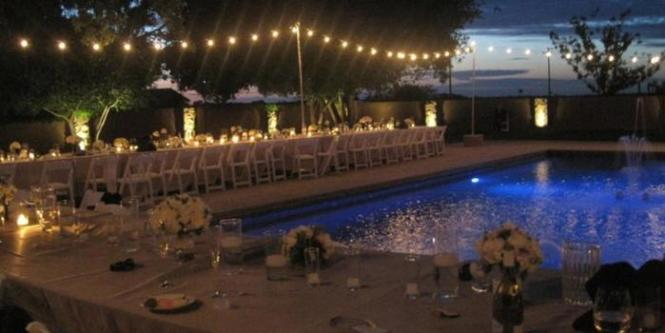 Bare Ranch Wedding Venue Picture 6 Of 16 Provided By