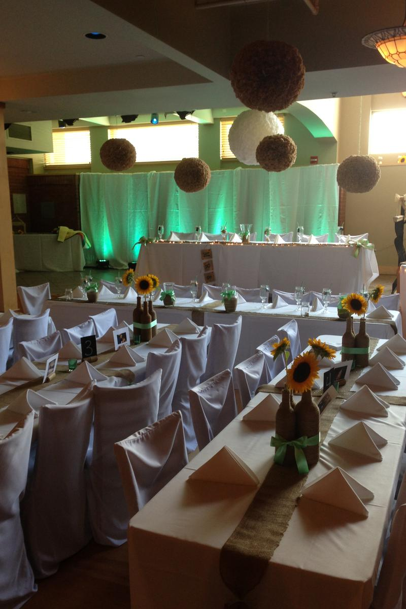 The Brink Lounge Weddings Get Prices For Wedding Venues