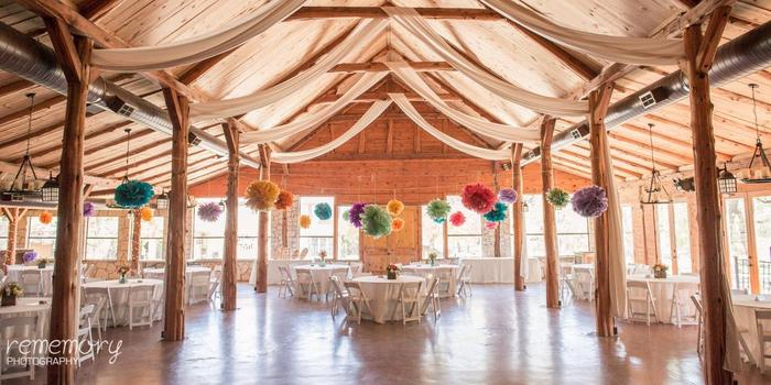 Memory Lane Event Center Weddings Get Prices For Wedding