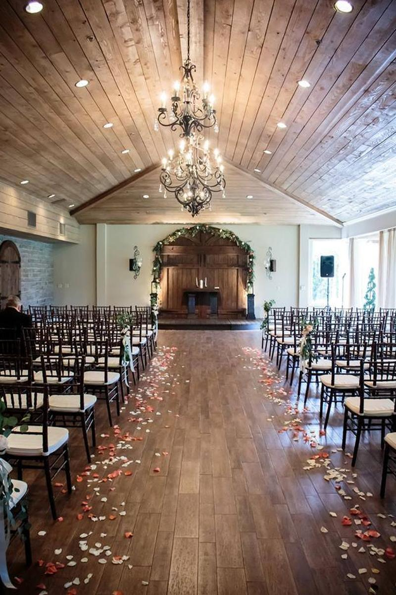 Coles Garden Wedding And Event Center Weddings Get Prices For Wedding Venues In Ok