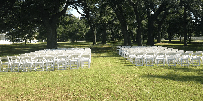 Beauvoir Weddings Get Prices For Wedding Venues In MS