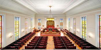 Compare Prices For Top 147 Wedding Venues In Spartanburg Sc