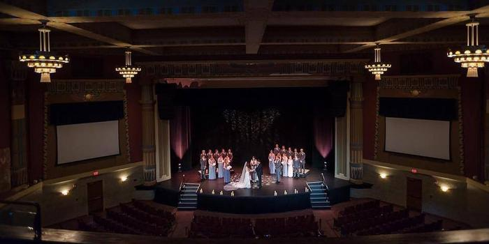 Capitol Center For The Arts Weddings Get Prices For Wedding Venues In Vt