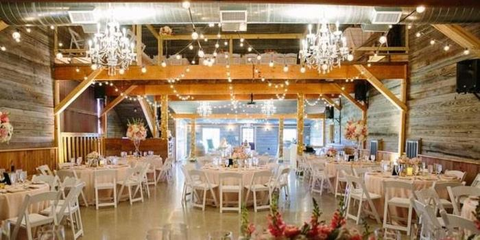 Rustic Grace Estate Weddings Get Prices For Wedding