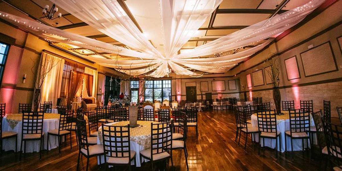 Noah S Event Venue Frisco Plano Weddings Get Prices For Dallas Wedding Venues In Plano Tx