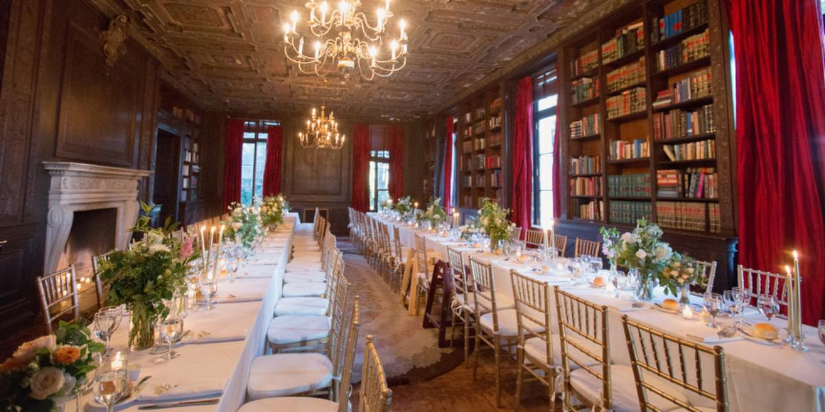 Alder Manor Weddings Get Prices For Wedding Venues In Yonkers Ny