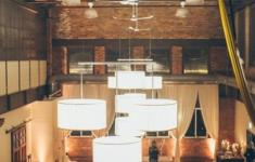 Dream Kitchen Chicago Weddings That Will Bring Luck To Your Home