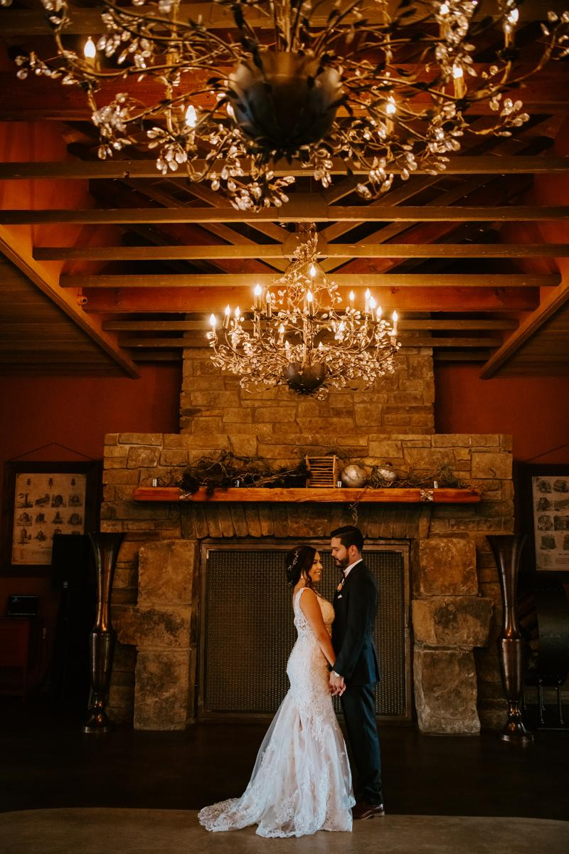 Ethereal Gardens Weddings Get Prices For Wedding Venues In Ca