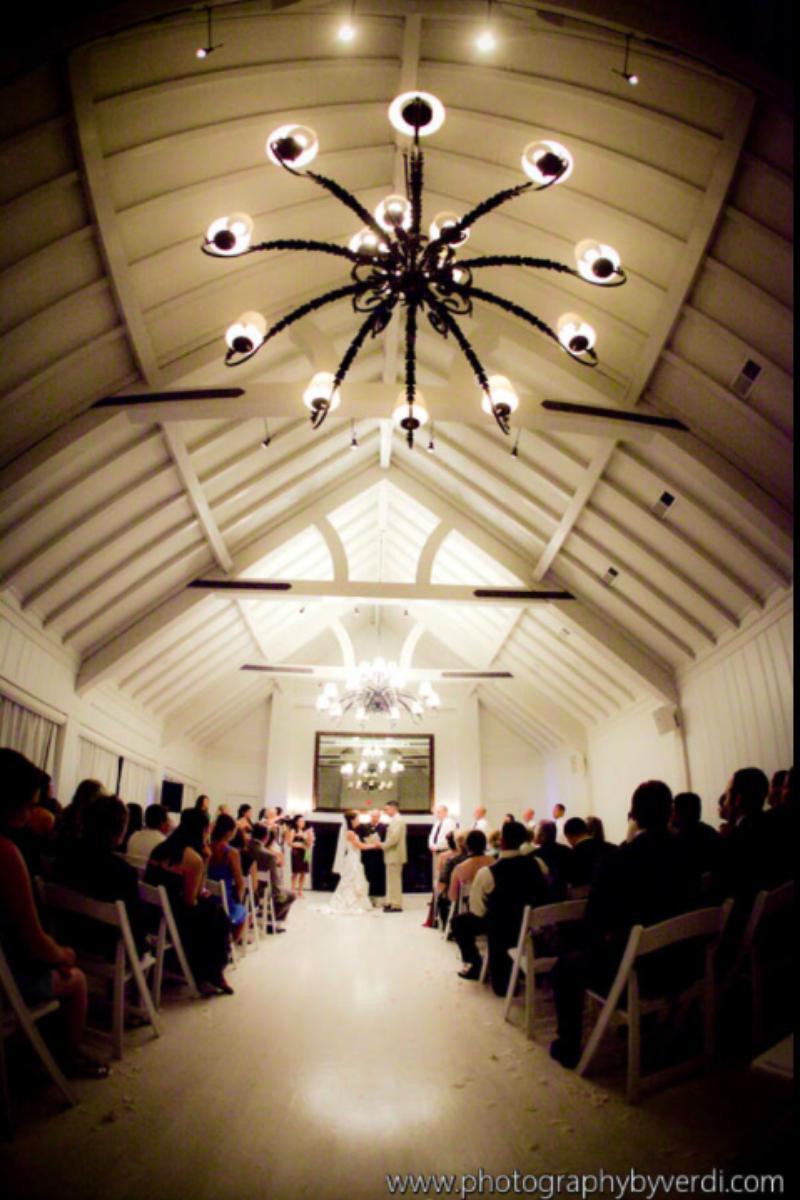 Montauk Yacht Club Resort And Marina Weddings