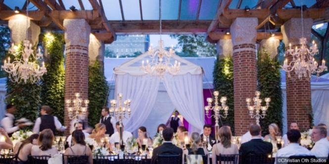 Wedding Cost Photos By Angela Gaspar Redfield Photography Clean Plate Pictures