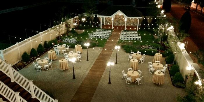Antuns Of Queens Village Weddings Get Prices For