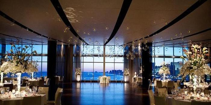 Image result for one atlantic wedding