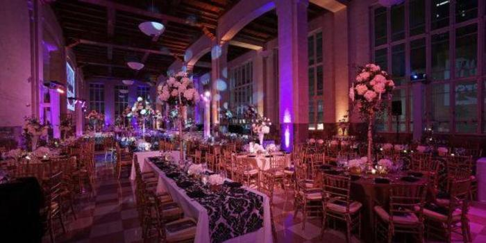 The Historic Alfred Dupont Building Weddings Get Prices For Wedding Venues In Fl