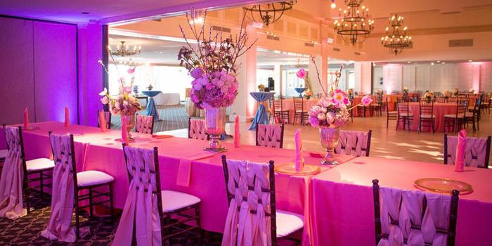 Brookhaven Country Club Weddings Get Prices For Wedding Venues In Tx