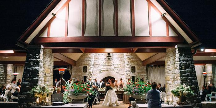 The Grove Redfield Estate Weddings Get Prices For Wedding Venues In Il