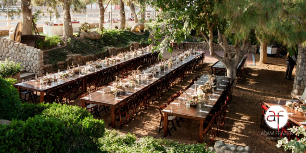 Legends Ranch Weddings Get Prices For Wedding Venues In NV