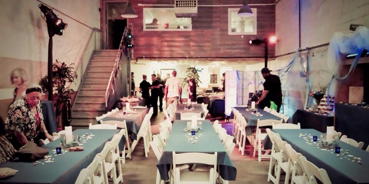 Bat Haus Weddings Get Prices For Wedding Venues In