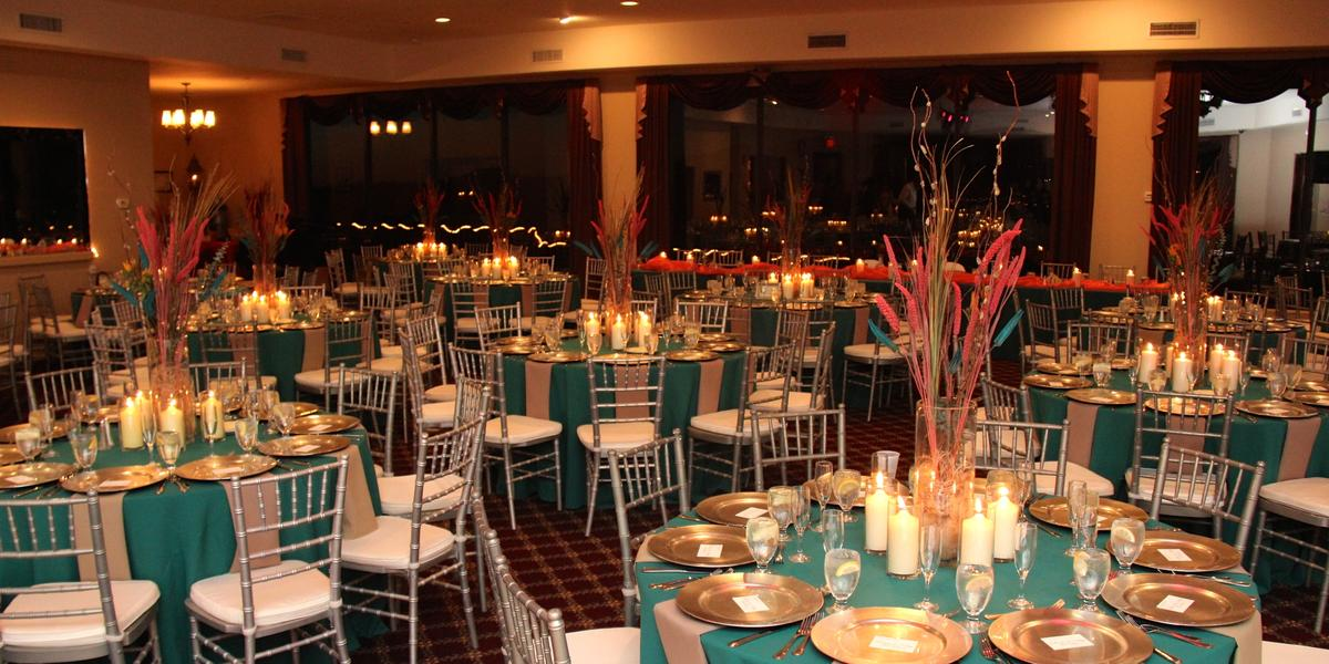 Saguaro Buttes Weddings Get Prices For Wedding Venues In Tucson Az