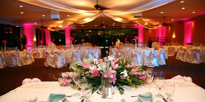 Wedgewood Weddings Palm Valley Weddings Get Prices For