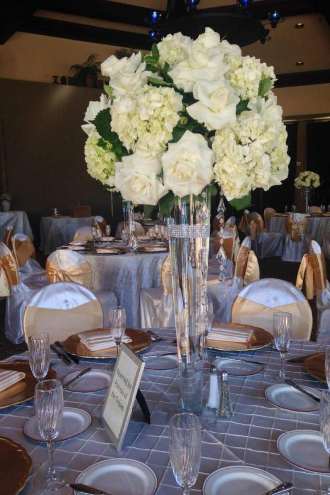 The Lake Club At Las Vegas Wedding Venue Picture 5 Of 10 Photo By