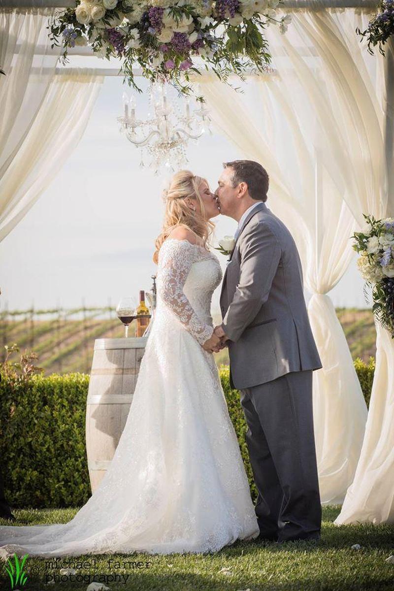 Callaway Vineyard And Winery Weddings Get Prices For Wedding Venues In Ca